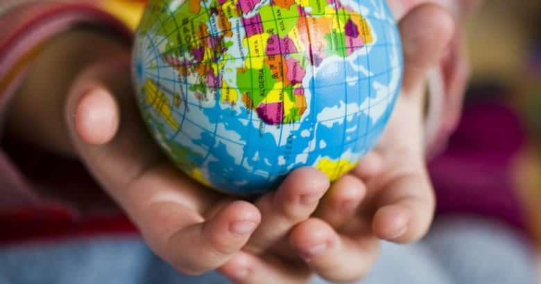 Feature Image | Como desenvolver consciência ambiental para as próximas gerações?