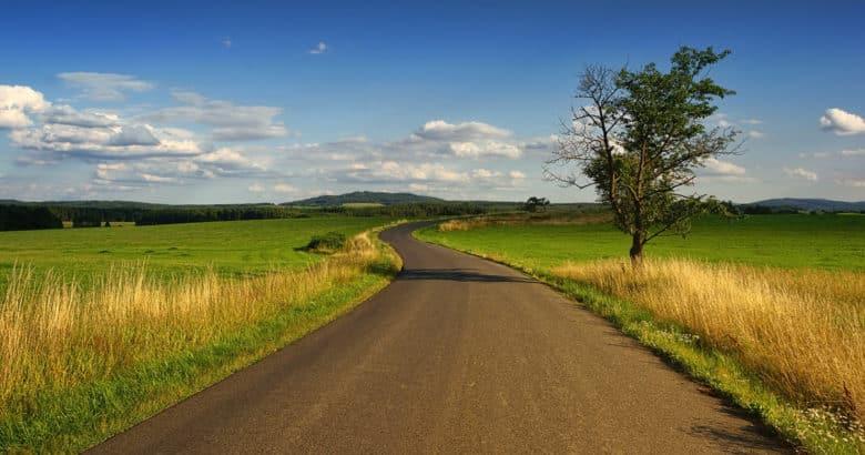 Featured Image | Como deixar a cidade e arriscar uma vida no campo