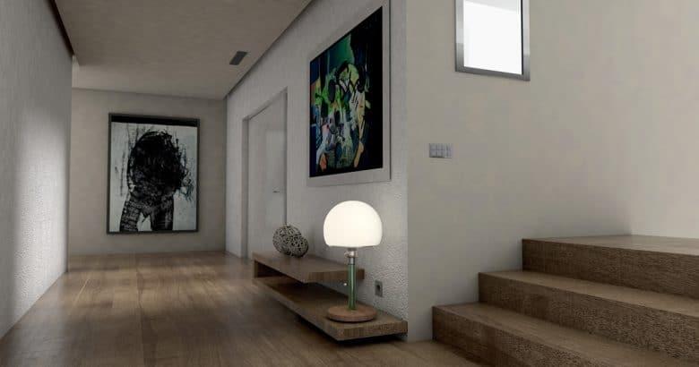 decoração campestre | Piso, Quadrilha, Entrada, Hall De Entrada, Lichtraum