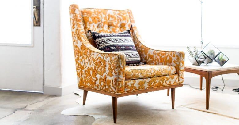decoração campestre | Casa, Interior, Sofá, Travesseiro, Vida, Quartos
