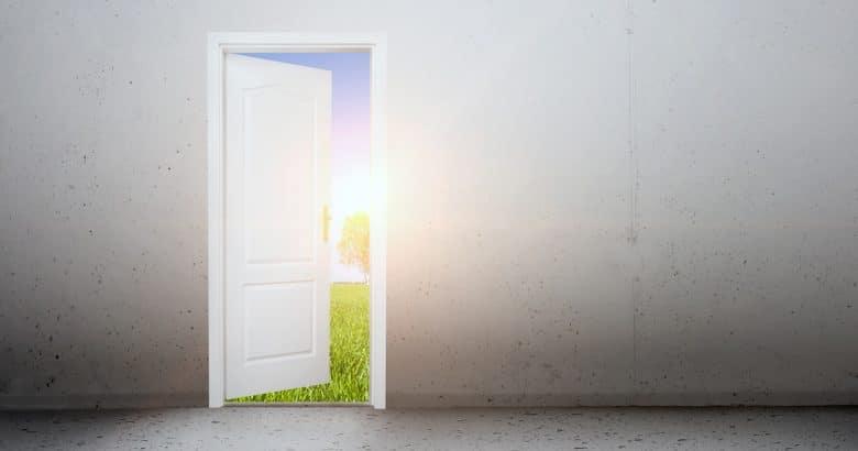casa sustentável | Oportunidade de começar uma nova vida